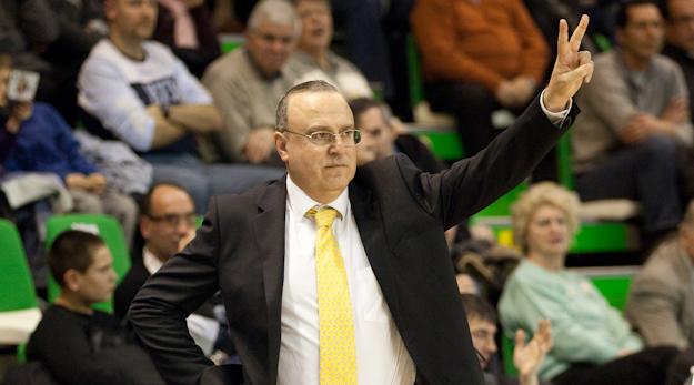 Alain-Weisz-large-Mercieca